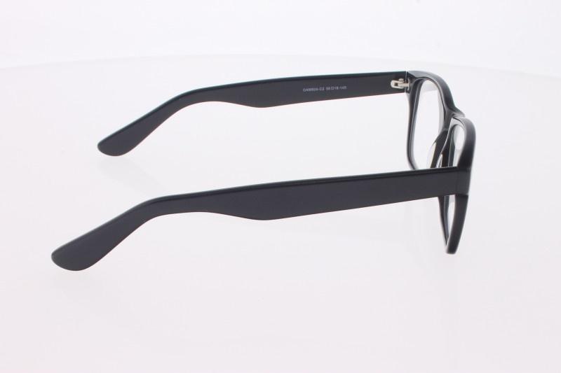 OAM 604 schwarz