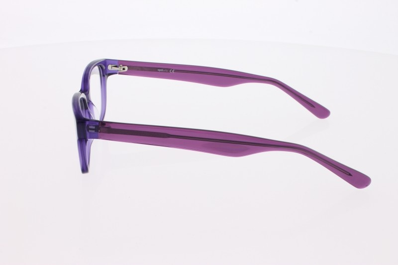 OAM 610 purple