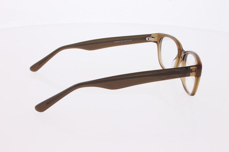 OAM 610 brown