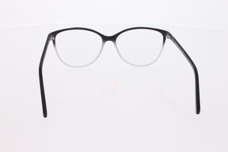 OAM 613 black clear