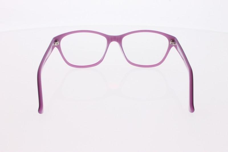 OAM 614 pink