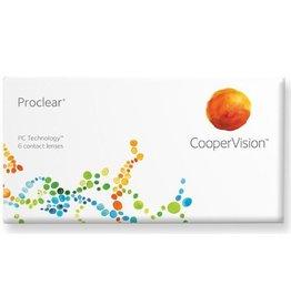 Proclear 6er Box