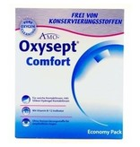 Oxysept Comfort Vitamin B12 Economy Pack
