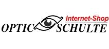 Optic Schulte Internet-Shop