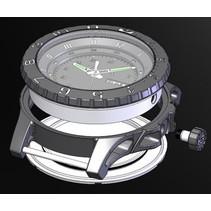 Service horloges
