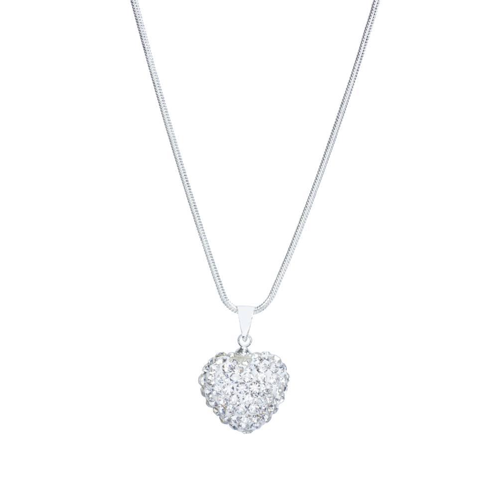 Halskette Valentina