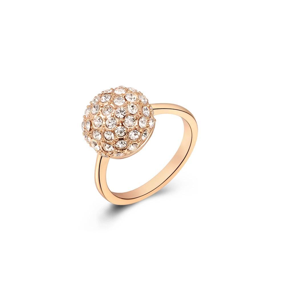 Ring Ballino, rosé