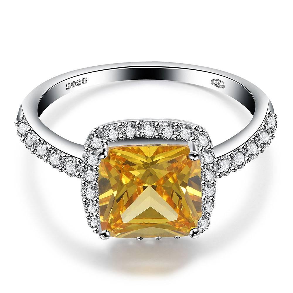 Ring Patrizia, gold