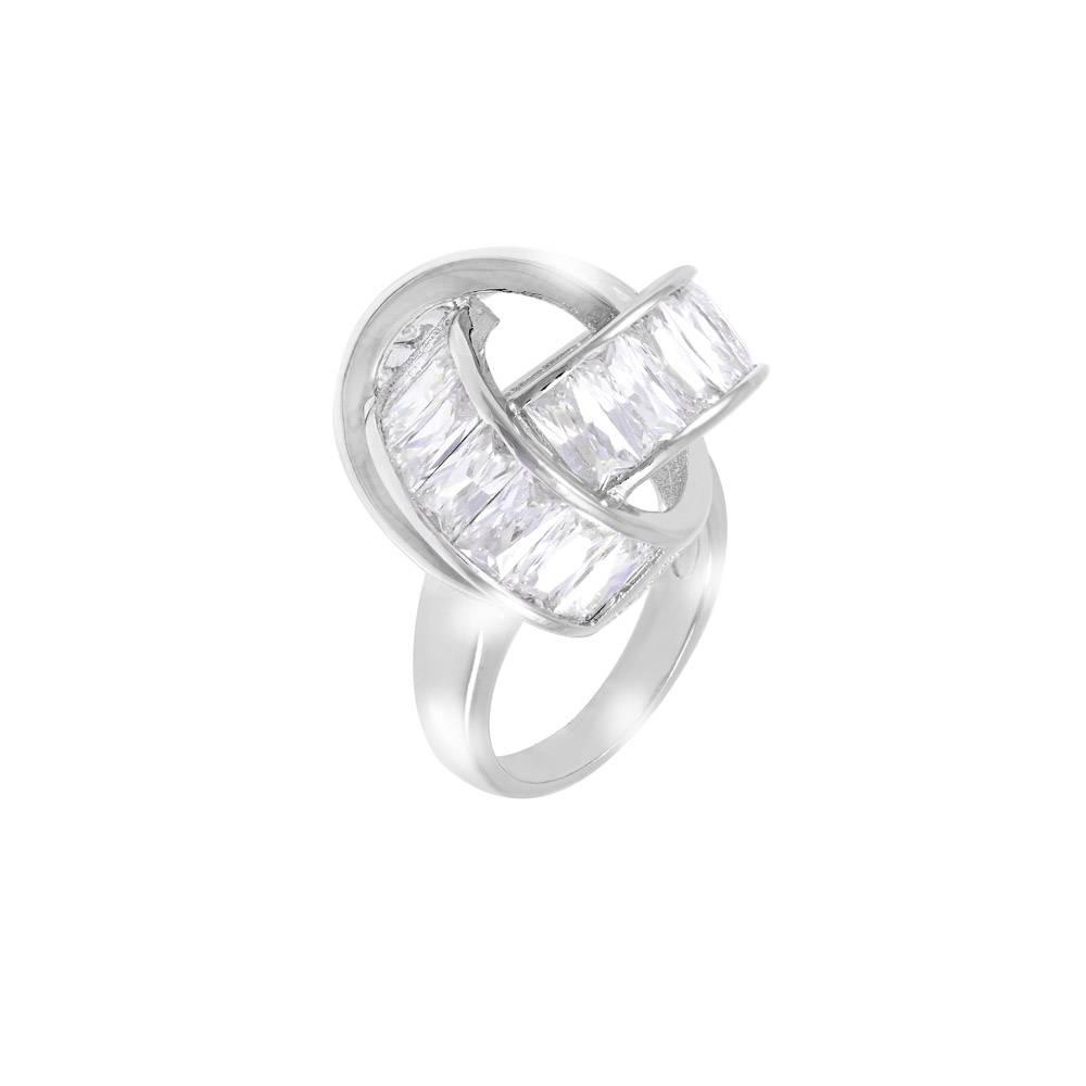 Ring Atomic