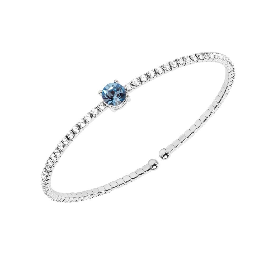 Stella-Bijou Aurora  blau