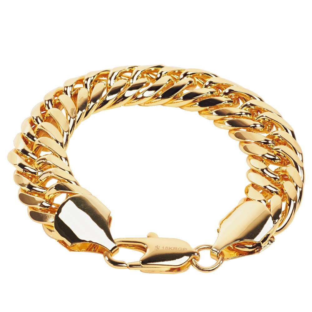 Viper gold