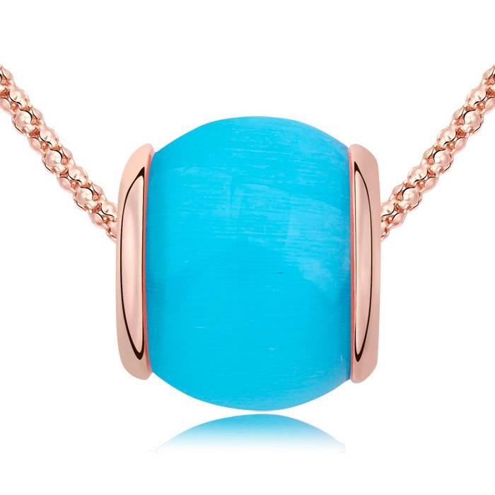 Stella-Bijou Tropical blau