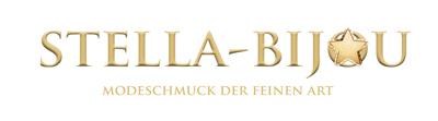 Stella-Bijou Modeschmuck - Ihre Online-Boutique für exklusiven Modeschmuck