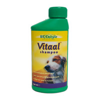 Vitaal shampoo 250 ml