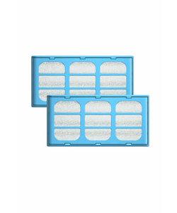 filterset voor elektrische drinkfontein (2 st)