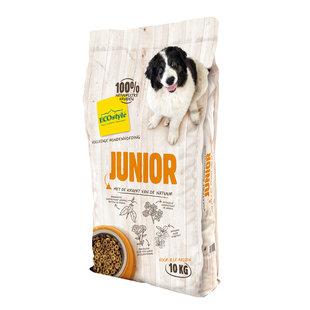 Junior hondenbrokken 10 kg