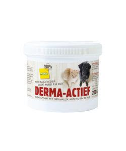 VitaalCompleet DermaActief 200 g