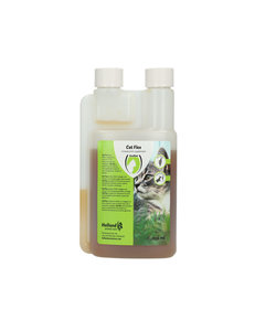Cat Flex 250 ml
