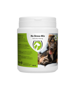 No Stress Mix 250 gram