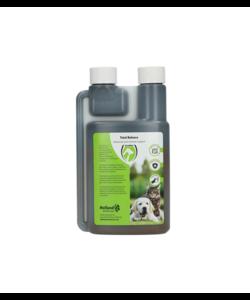 Total Balance Hond & Kat 250 ml