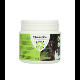 Vitamin E Plus Hond & Kat 250 gram