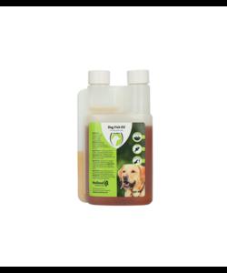 Dog Fish Oil 250 ml