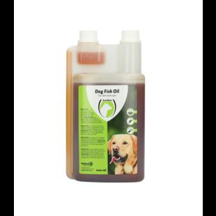 Dog Fish Oil 1000 ml