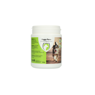 Doggy Parex All Dogs 180 gram