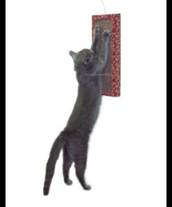krabdoos met speeltje 46x16 cm