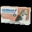 Milbemax ontwormingstabletten kat en kitten tot 2 kg (20 stuks)