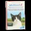 Milbemax ontwormingstabletten kat en kitten tot 2 kg (2 stuks)