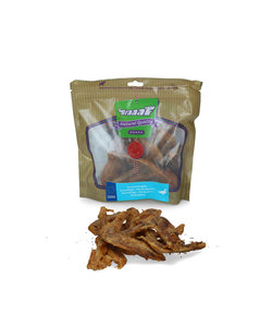 Eendvleugels 250 gram