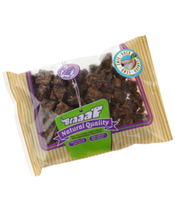 Meat Snacks Eend 230 gram