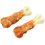 Braaaf Pressed Chicken Bones