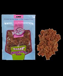 Zalm Bites 70 gram