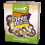Braaaf Sheep Fat Bites Knoflook