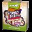Braaaf Sheep Fat Bites Zalm