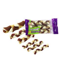 Twister Braids 60 gram