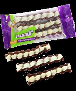 Twister Double 60 gram