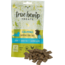 True Hemp Calming kalmerende snacks