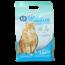 Kattenbakvulling met gezondheidsindicator groot