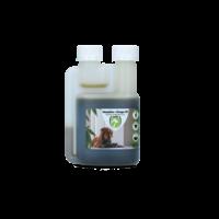 HempOne + Omega Oil Hond en Kat 100 ml