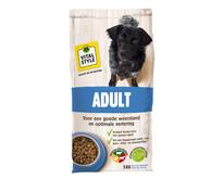 Adult hondenbrokken 5 kg