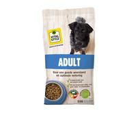 Adult hondenbrokken 12 kg