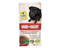 Huid en Vacht hondenbrokken 5 kg