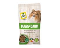 Maag+Darm hondenbrokken 12 kg
