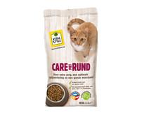 Rund kattenbrokken 10 kg