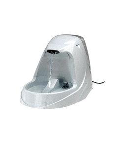 Drinkwell® Platinum drinkfontein 5 liter