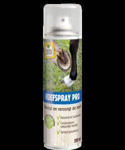 HoefSpray Pro 200 ml