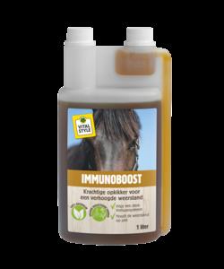 ImmunoBoost 1 liter